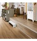 MeisterWerke Designboden Silent Touch DD 75/DD 75 S Zimteiche 6965
