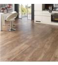 KWG Designvinyl ANTIGUA INFINITY Farmwood - HYDROTEC