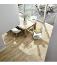 MeisterWerke MeisterDesign.life DD 800 Desert Oak 6998-Woodfinish-Matt-Struktur, 5937006998
