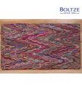 Boltze Teppich CRAZY 150x92 cm