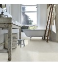 MeisterWerke MeisterDesign.life DB 800 Galleria White 7322, 5938007322