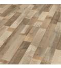 MeisterWerke Laminat CLASSIC LC 55 / LC 55 S Fancy Pine 6438