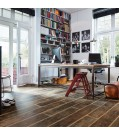 MeisterWerke Laminat MICALA LD 200 / LD 200 S  Style Factory 6408