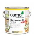 Osmo Hartwachs-Öl ORIGINAL für Fußböden-3032 Farblos Seidenmatt