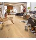 MeisterWerke Longlife-Parkett PD 400 Cottage Eiche lebhaft naturhell 8552-naturgeölt