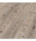 MeisterWerke Laminat MICALA LD 200 / LD 200 S  Fichte cashmere 6379