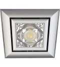 MeisterWerke NV-LED-Downlight-Quadro 3,7 Watt