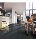 MeisterWerke Laminat MICALA LD 200 / LD 200 S Black Pearl 6418