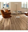 objectflor Vinylboden SimpLay CLIC 10 Honey Ash