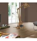 PARADOR Parkett Classic 3060 SB Eiche Astig bronze Living- matt lackiert