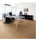 objectflor Vinylboden Conceptline LOC Rustic Pine