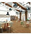 objectflor Vinylboden Conceptline LOC Classic Oak medium
