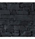 STONESlikeSTONES Steinpaneel NAVARRETE Negra 318