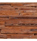 STONESlikeSTONES Holzpaneel PLYWOOD Avellana 401