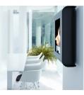 calaido fire design BIO-KAMIN CAMELOT in schwarz