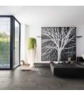 HARO Celenio ATHOS achat - Natursteindesign