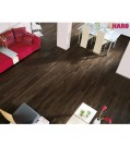 HARO Parkett Serie 4000 SB Achateiche Exquisit/Trend, naturmatt versiegelt