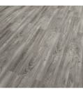 objectflor Vinylboden Conceptline LOC Ash grey