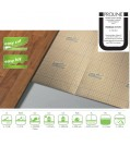 Proline PROBASE LVT PS+ fold 1,5 Aqua Stop für Vinylböden