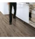 objectflor Vinylboden SimpLay CLIC 10 Natural Oak Grey