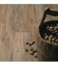 KWG Designvinyl ANTIGUA CLASSIC Birke antik-HYDROTEC