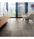 HARO Celenio ATHOS conceret grey Natursteindesign
