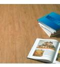 KWG Designvinyl antigua HYDROTEC CLASSIC Eiche rustikal- 2,23m²