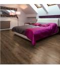 objectflor Vinylboden SimpLay Acoustic Clic Dark Classic Oak