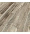 MeisterWerke Designboden Silent Touch DD 75/DD 75 S Grey County 6962