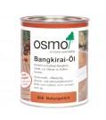 OSMO Terrassen-Öl Bangkirai 006 naturgetönt