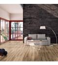 objectflor Vinylboden SimpLay Acoustic Clic Natural Oak Medium