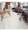 MeisterWerke Designboden Tecara DD350 S Fichte weiß 6975