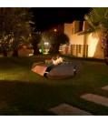 glammfire Feuerstelle STRAVAGANZA - Fire Pits Serie