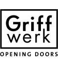 GRIFFWERK Erweiterungs-Set für CUBICO PIATTA S QUATTRO-WC