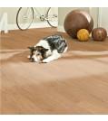 CORKLIFE Designbelag Watercork Landhausdiele Primal Oak