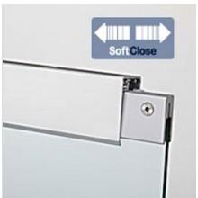 GRIFFWERK Comfort Zubehör Set 120-für Soft-Einzug