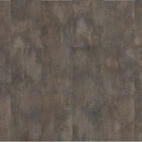 WICANDERS Art Comfort STONE Design-Kork Metal Cosmic -  NPC