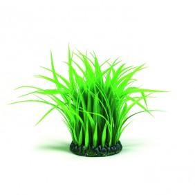 biOrb Grasring mittelgroß grün