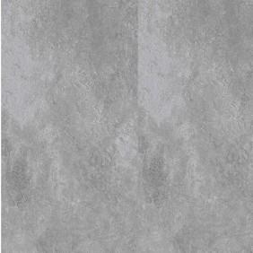 KWG Designvinyl ANTIGUA STONE Cement grey-HYDROTEC
