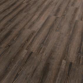 objectflor Vinylboden SimpLay CLIC 10 Rusty Pine