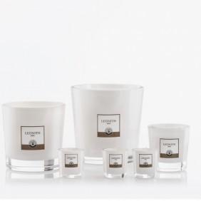 Engels Kerzen LEONITH 3 im Geschenkkarton MIRA