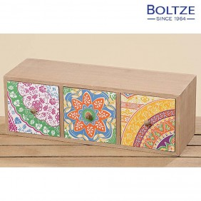 Boltze Box JIMMY Länge 35 cm