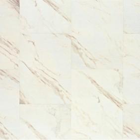 WICANDERS Art Comfort STONE Design-Kork Marmor Carrara -  NPC
