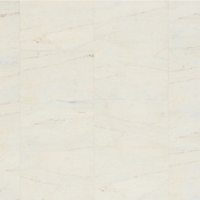 WICANDERS Art Comfort STONE Design-Kork Marmor Rosa -  NPC