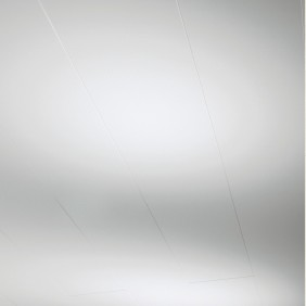 PARADOR Dekorpaneele Rapido Click Weiß Hochglanz