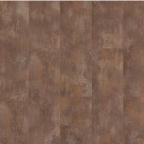 WICANDERS Art Comfort STONE Design-Kork Metal Bronze -  NPC