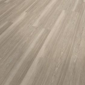 objectflor Vinylboden SimpLay Acoustic Clic Grey Ash