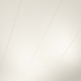 MeisterWerke Dekorpaneele Bocado 250 Fineline weiß 4029