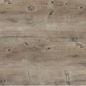 KWG Designboden SAMOA Birke achatgrau-HOT Coating