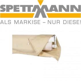SPETTMANN Markisen-Schutzhülle